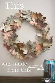 best 25 metal crafts ideas on pinterest welding art scrap