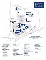 Michigan State University Campus Map by Wright State Campus Map Allyn Hall Wright State University