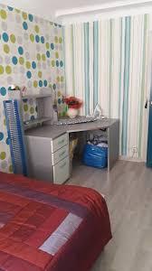 chambre chez l habitant montpellier 20 stéréotypes à propos de chambre chez habitant qui ne pulung co