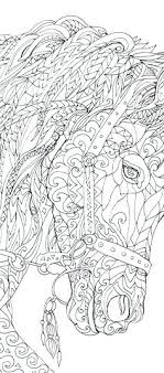 super hard abstract coloring pages for adults animals super hard coloring pages coloring pages for adult coloring pages