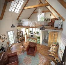 attic loft 40 loft living spaces that will blow your mind contemporary