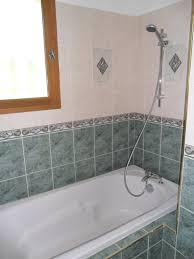 salle de bain provencale bienvenue à la bastide claire chambres d u0027hôte au calme à