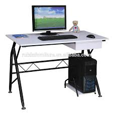 easy assemble computer desk easy assemble computer desk suppliers