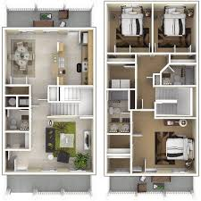 House Design Free 1887 Best Floor Plans Images On Pinterest Architecture Small