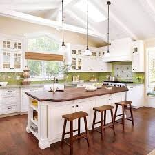 how to open kitchen faucet large white island with wooden countertop and moen renzo faucet