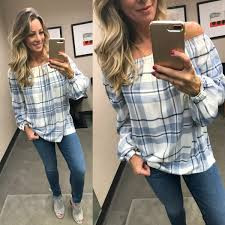 nordstrom anniversary sale 2017 dressing room review part 1