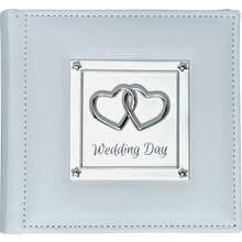 Photo Album Corners Results For Wedding Photo Corners