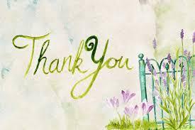 express siege social 10 creative ways to express gratitude