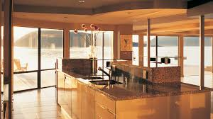 kitchen wallpapers background 38 40 most beautiful kitchen wallpapers for free download