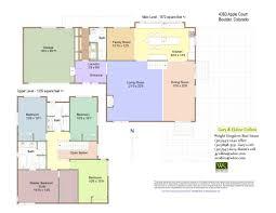 28 floor plans for mac floor plans creator cad mac trend