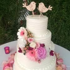 bird cake topper we do rustic wedding cake topper bird cake topper rustic cake