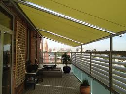 Cafe Awnings Melbourne 60 Best Awnings U0026 Roof Systems Images On Pinterest Melbourne
