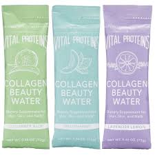 vital proteins collagen supplements for health and beauty antioxidants skin care the