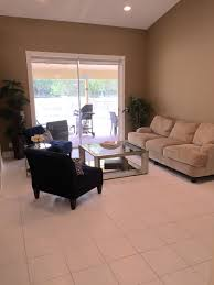 i need help decorating my home living room corners new mirrors home paint open artificial built