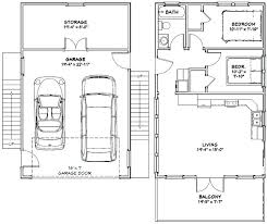 garage with inlaw suite garage with inlaw suite plans mother in law apartment garage