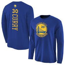 What Is A Bench Shirt Golden State Warriors 2017 Nba Champs Tees Nba Finals Tees