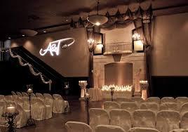 denver wedding venues wedding ceremonies sera denver wedding venue event center