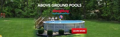 seasonal world inground swimming pools liners designs
