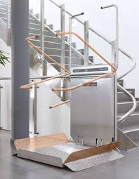 indoor outdoor wheelchair stair lifts stairlift national