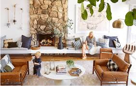 Top Interior Designers Los Angeles by Top 10 Home Interior Design Influencers You Should Follow