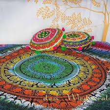 Trippy Comforters 81 Best Boho Mandala Tapestry Hippie Bedding Indian Ethnic Home