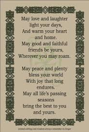 blessings blessing blessings and thanksgiving