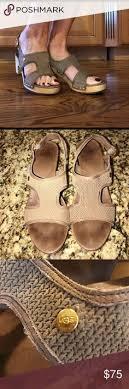 ugg platform sandals sale birkenstock sandals d birkenstock and shoes sandals