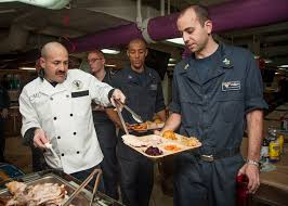 giving thanks for navy s worldwide presence navy live