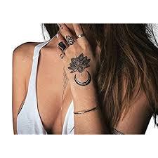 black henna tattoos amazon com