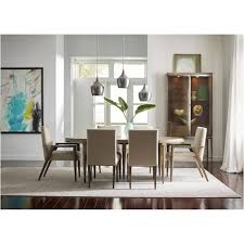 American Drew Dining Room Furniture 603 760 American Drew Furniture Lloyd Oval Dining Table