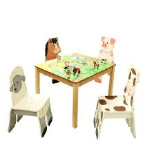 thomas the train activity table and chairs wooden activity table wooden activity table with 45 piece train set