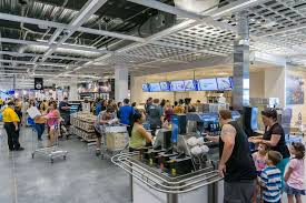 Ikea Inside 12 Things You Need To Know About The Very First Ikea In Las Vegas