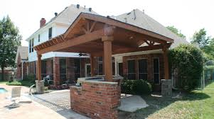 Patio Cover Plans Designs by Roof Patio Cover Plans Designs Wonderful How To Build A Patio