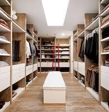 278 best men u0027s closet images on pinterest cabinets dresser and home