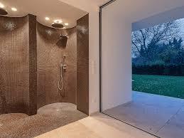 Badezimmer Badewanne Dusche Badezimmer Badewanne Raus Teilsanierung Schafft Komfortableres