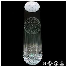 Plastic Crystals For Chandeliers Cheap Plastic Chandelier Crystals Cheap Plastic Chandelier