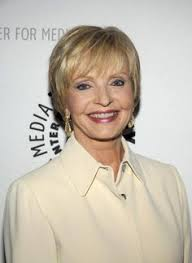 does florence henderson have thin hair florence henderson hairstyles 20080224 next hair cut