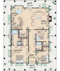 best 25 small house floor plans ideas on pinterest small house