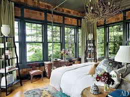 lake home interiors best 25 lake house interiors ideas on lake houses