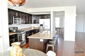 white kitchen cabinets with light gray walls monsterlune