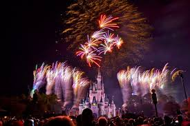 What Is The Main Holiday Decoration In Most Mexican Homes Ultimate 2017 Disney World Christmas Guide Disney Tourist Blog