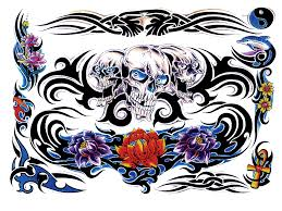 tattoo png images transparent free download pngmart com