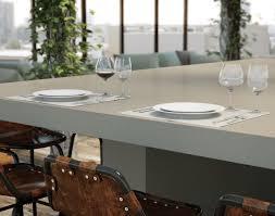 granite countertop traditional kitchen cabinet hardware talavera
