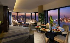 charming beautiful interior designs h46 for home interior ideas