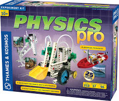 physics pro kosmos amazon co uk toys u0026 games