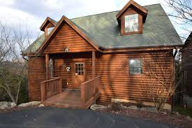 table rock lake property for sale branson cabins cabin rentals on table rock lake by owner for rent