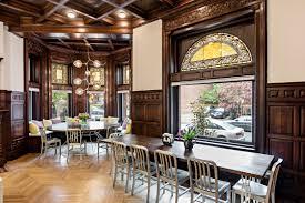 Home Design Brooklyn Ny by Horrigan O U0027malley Architects Brooklyn Ny Us 11215