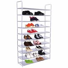compare prices on shoe rack organizer portable online shopping