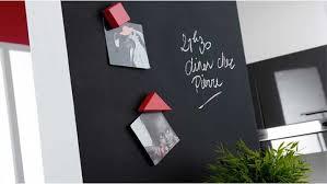 habillage mur cuisine habiller les murs de la cuisine petits prix avec habiller un mur de