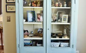 captivating art cabinet battle ideal furniture store
